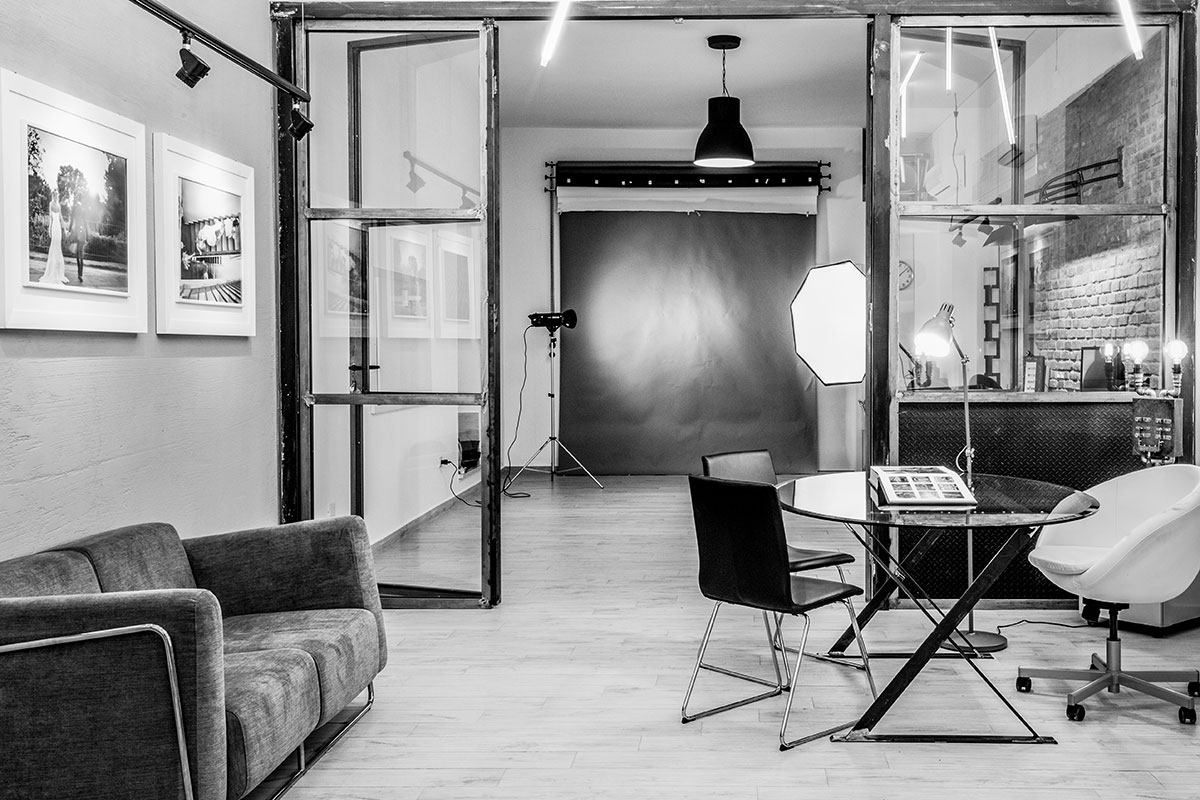 studio photo battipaglia