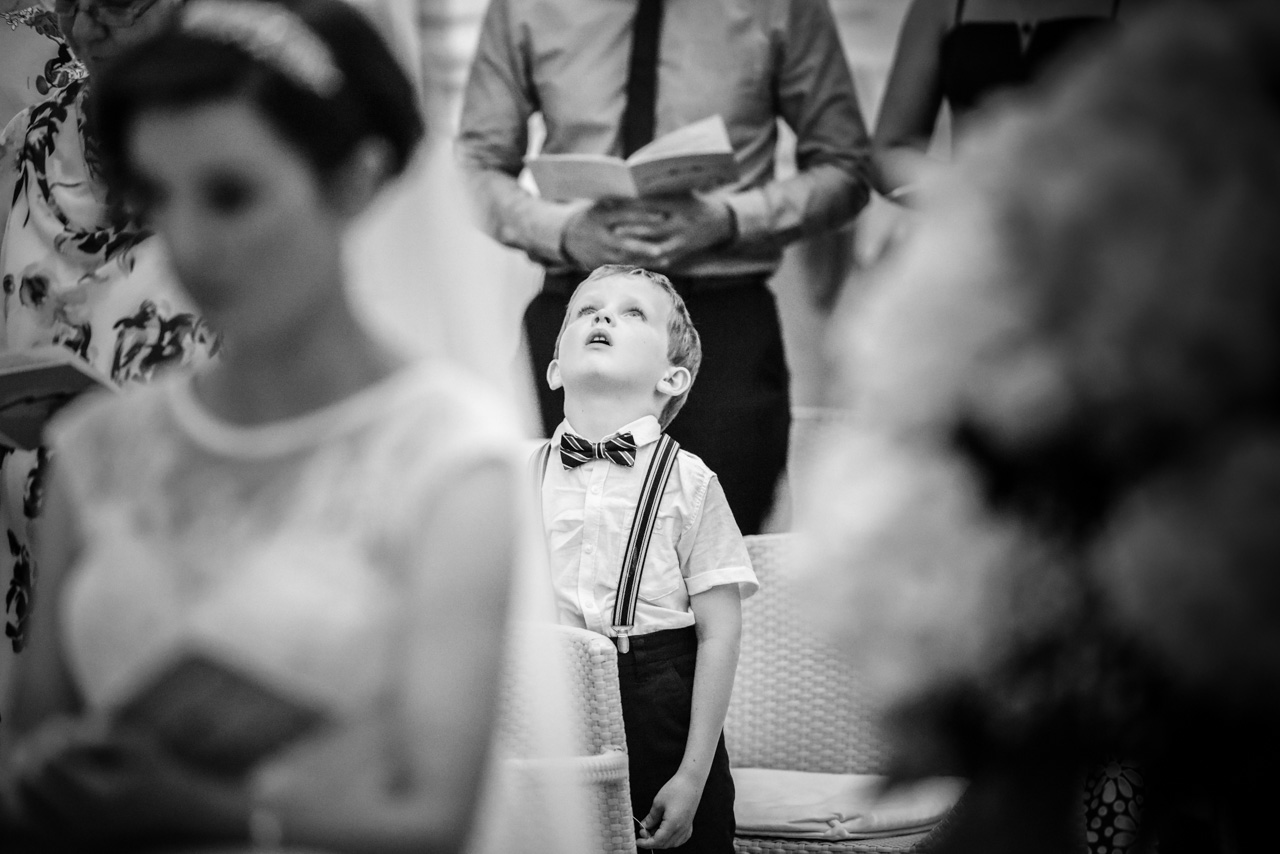 Bride_Son_Church_Amalfi_Coast_Wedding