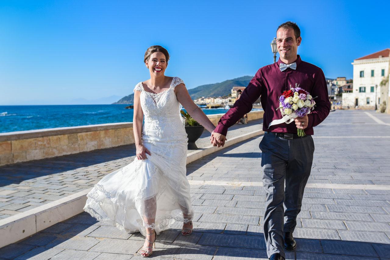 servizio fotografico di matrimonio in costiera amalfitana