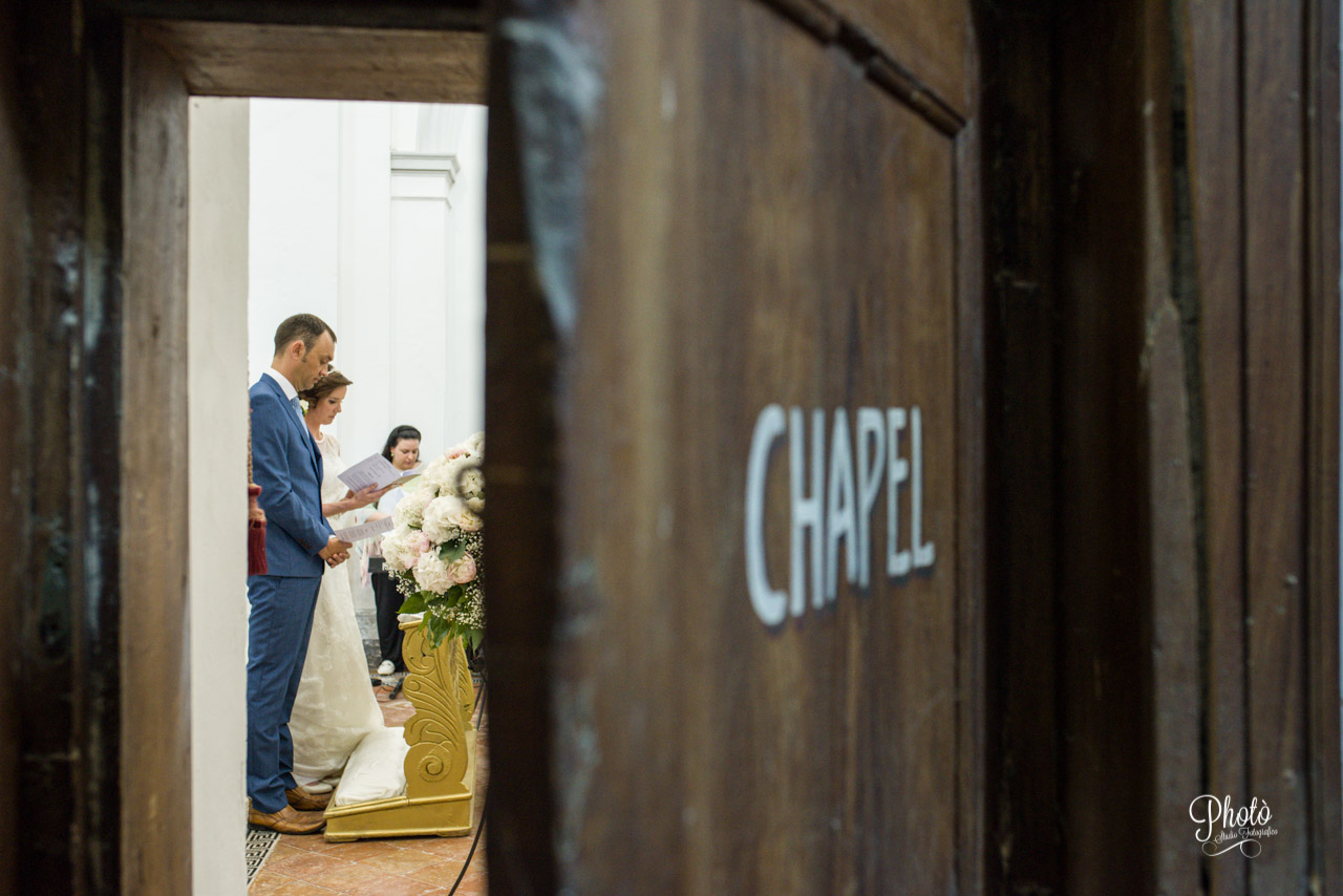 Wedding day in Amalfi Grand Hotel Convento Photò Studio Fotografico Battipaglia (Salerno)