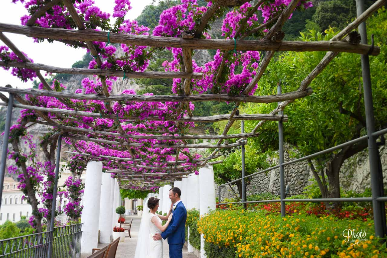 Amalfi-Wedding-Grand-Hotel-Convento-Photò-Studio-Fotografico-Battipaglia-70