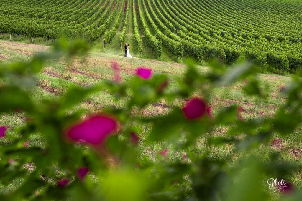 Wedding in Avellino Villa La Collina Photò Studio Fotografico Battipaglia (Salerno)