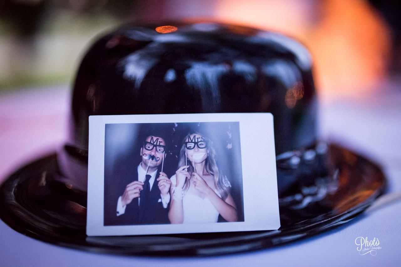 Wedding in Battipaglia Tana di Volpe Agropoli Photò Studio Fotografico Battipaglia (Salerno)