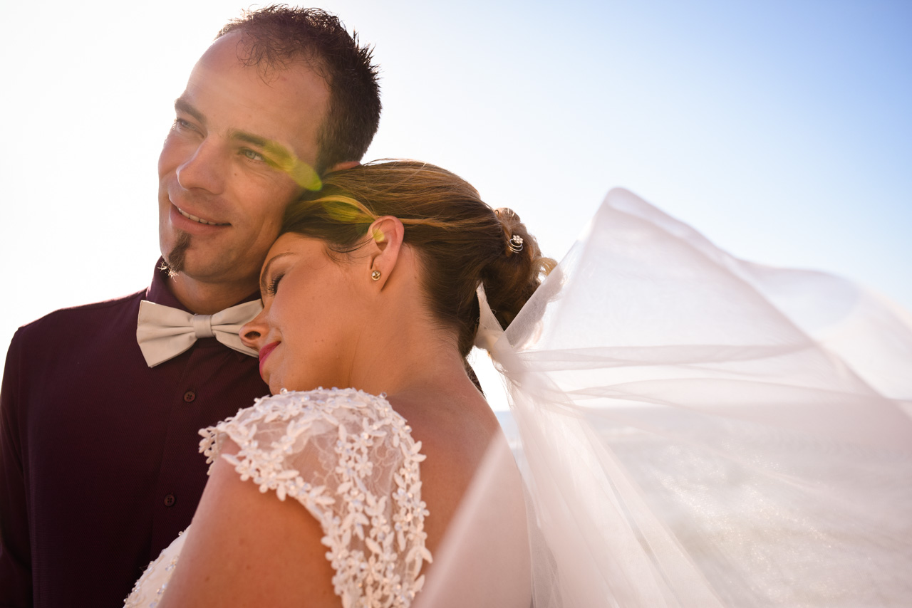 Matrimonio castellabate phot studio fotografico battipaglia for Permesso di soggiorno dopo matrimonio