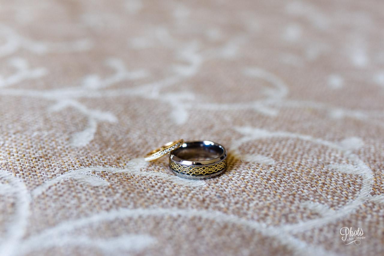 Wedding in Castellabate Cilento Grand Hotel Riviera Photò Studio Fotografico Battipaglia (Salerno)