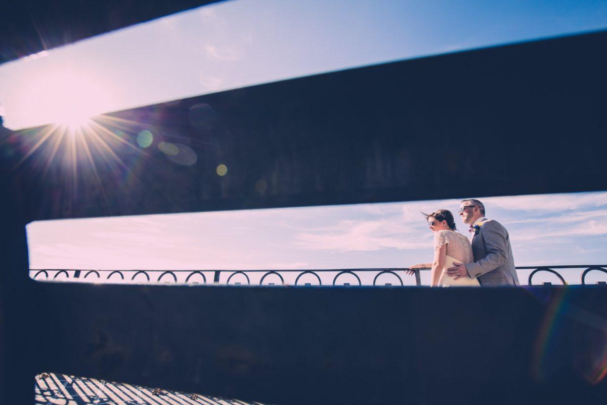 Sorrento-Wedding-Villa-Fondi-Photò-Studio-Fotografico-Battipaglia-1