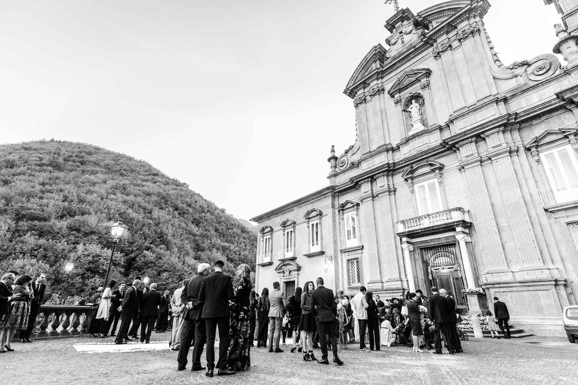 Fotografo Cava Dei Tirreni fotografo di matrimonio a cava de' tirreni