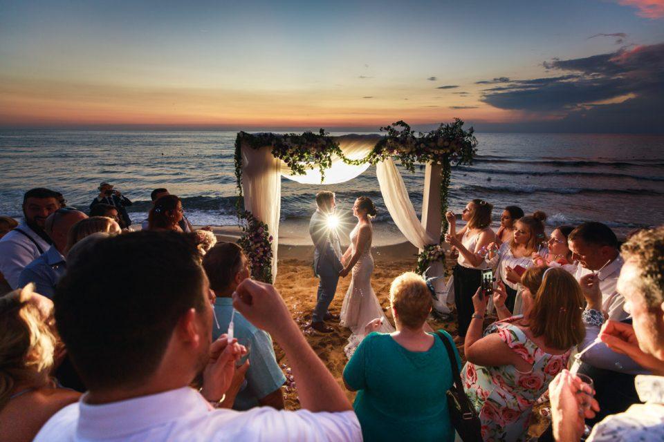 Matrimonio Spiaggia Salerno : Sul blog di photò studio fotografico trovi le nostre foto matrimonio