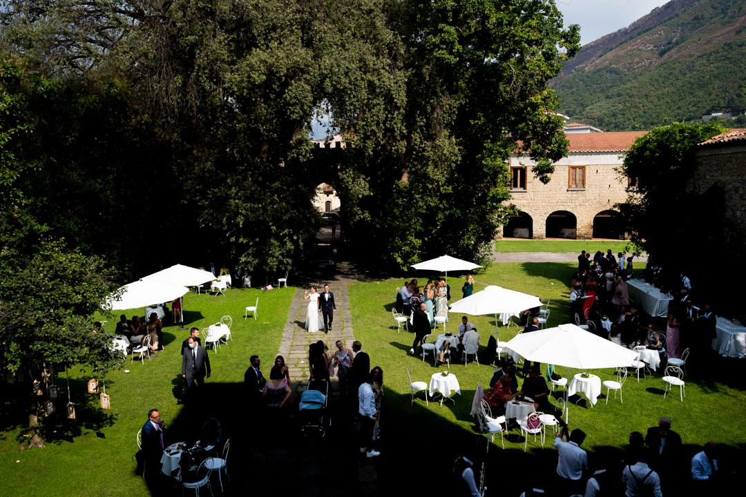 wedding photographer villa ravaschieri