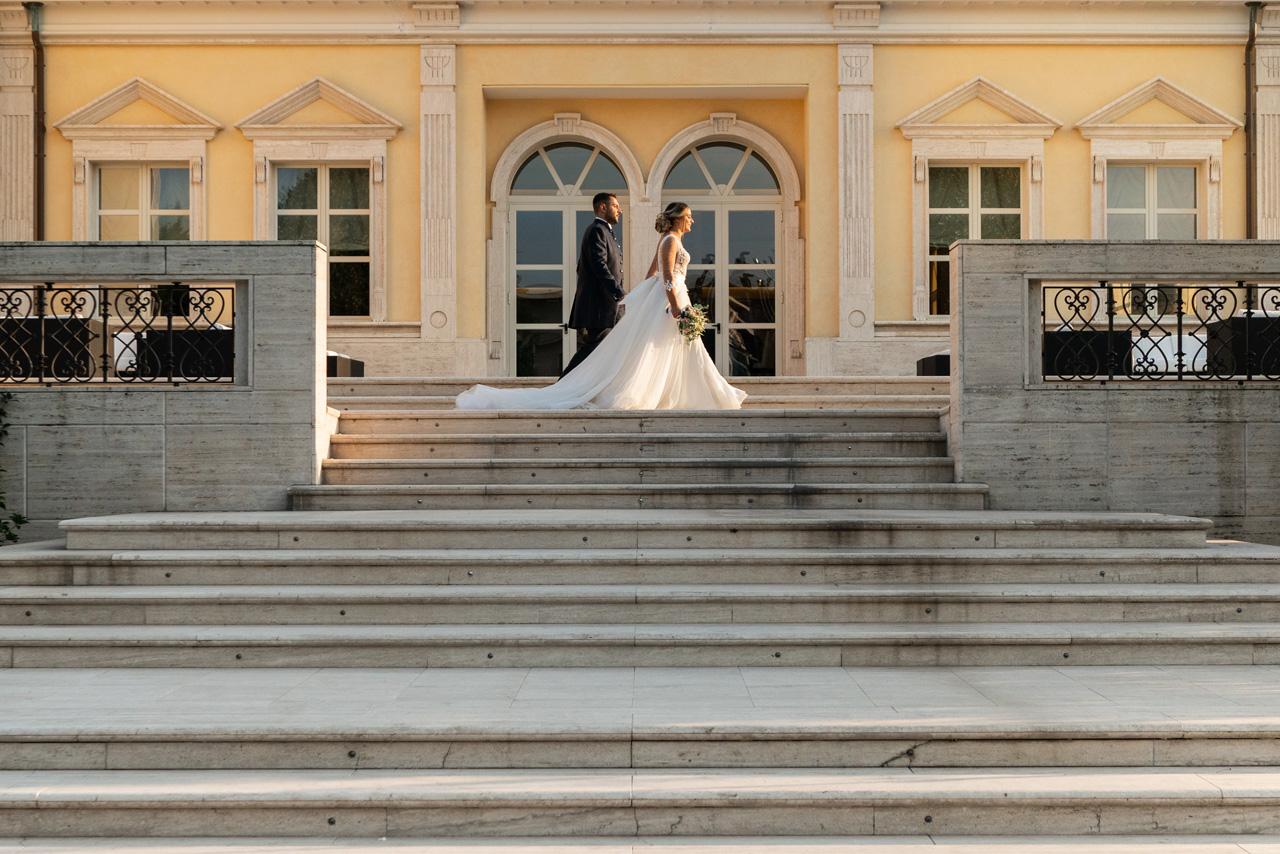 FOTOGRAFO DI MATRIMONIO AD AVELLINO