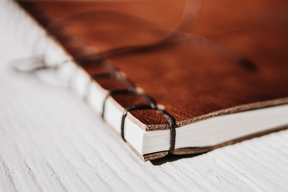 matrimonio tema libri